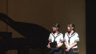 第8回伊勢原吹奏楽フェス⑥中沢中学校吹奏楽部&伊勢原市民吹奏楽団①