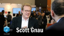 Scott Gnau, Hortonworks | DataWorks Summit 2017