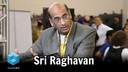 Sri Raghavan, Teradata | DataWorks Summit 2017
