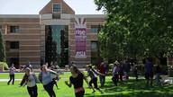 Arizona State University welcomes ASU Preparatory Academy