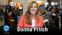 Donna Prlich, a Hitachi Group Company | DataWorks Summit 2017