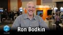 Ron Bodkin, Teradata | DataWorks Summit 2017