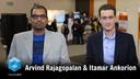 Itamar Ankorion & Arvind Rajagopalan | DataWorks Summit 2017