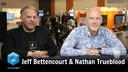 Jeff Bettencourt & Nathan Trueblood | DataWorks Summit 2017