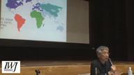 """20167/06/25戦争の危機""""の時代を問う 行き詰まる「世界の支配構造」と安倍政治"""