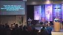 Titus 3:9-15 - Pursue Church Unity, Part 2