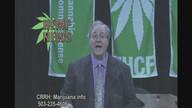 Cannabis Common Sense 894