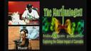 Tiffany Turner-Dukes of Callm Essentials on The Marijualogist 07-07-17