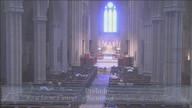 """The Lord's Prayer"" Rev. John Odhner, 7/9/2017 Family Service 9:30 AM"
