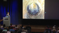 Five Years of Curiosity on Mars