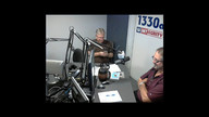 The Wake Up Show 8-11-2017