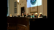 08-15-2017 Anderson County Council