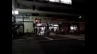 2017/09/01 第162回脱原発盛岡金曜デモ-2