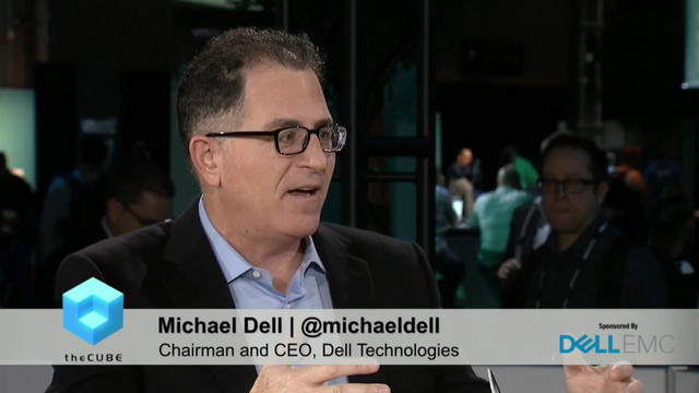 an analysis of the topic of the michael dell Free analysis papers, essays  by michael radford  the portion of the topic paper to be used will be the problem statement.