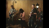 Irene Pena Full Band Show