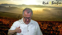 """""""Lesson 8, The Gifts of the Holy Spirit: Working of Miracles"""" - Pastor Rick Bonfim"""