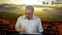 """""""Lesson 12, The Gifts of the Holy Spirit: Tongues Pt. 3"""" - Pastor Rick Bonfim"""