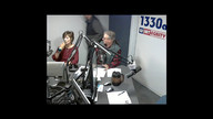 The Wake Up Show 11-16-2017