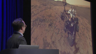 Meet Mars 2020, NASA's Next Rover