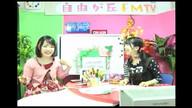 Very Berry Happy Hour 伊藤綾乃 ゲスト心音みゆ