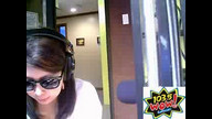 WoW1035FM 11/27/10 07:03PM