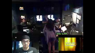 Wave891 - Official Radio Live Stream 12/05/10 04:11PM