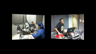 ChueyTV w/ Dj Ernie G,Mr West,Dj Reivax,Dj Hurricane & Chuey Martinez Part 2