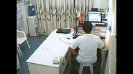 Payag Internet Radio Live 24/7 Bais City 12/10/10 09:37PM
