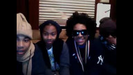 Mindless Behavior 12/16/10 05:17PM