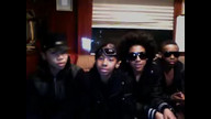 Mindless Behavior 12/18/10 05:43PM