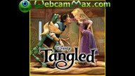 Audio Log 12/19/10 - Tangled