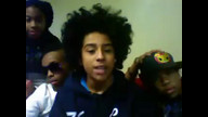 Mindless Behavior 01/07/11 04:53PM