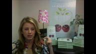 Live Chat with Lo Bosworth