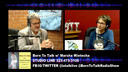 Kidspace Children's Museum CEO Michael Shanklin on Born To Talk w' Marsha Wietecha 12-04-17