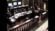 Dec.6th,'17 Part 1 City Council Meeting