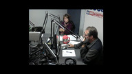 The Wake Up Show 12-7-2017