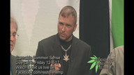 Cannabis Common Sense 916
