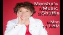 LAWA/LAMP on Born To Talk w' Marsha Wietecha 12-18-17
