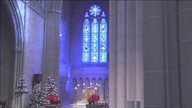 """""""Unto us a Child is Born"""" Rev. Erik Buss, 12/25/2017 Christmas Day Service 11:30 AM EST"""