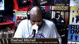 The Rashad Mitchell Show - Ep111