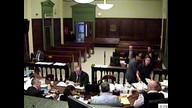 Jan.3,'18 Part 1 City Council Meeting