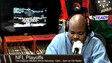 The Rashad Mitchell Show - Ep112