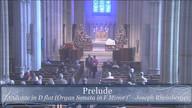 """""""Four Sacrifices"""" - Rev. Scott Frazier - Adult Service 11:00AM 1/7/18"""