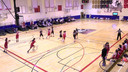 CDNIS 6 Nations Basketball Invitationals 2018 (Day 1, Part 2)