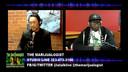 Daniel Yi of Med Men on The Marijualogist 01-19-18 Full