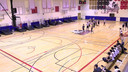 CDNIS 6 Nations Basketball Invitationals 2018 (Day 3, Part 1)