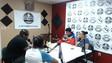 Loud Silence Radio 1-22-18