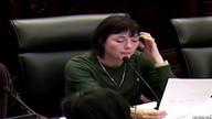 Feb.7,'18 Part3 City Council Meeting