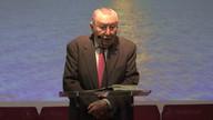 Iosif Ton - Ascunsi cu Hristos in Dumnezeu.