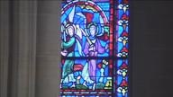"""""""Washing Peter's Feet"""" - Rev. Erik Buss - Family Service 9:30AM 3/4/18"""